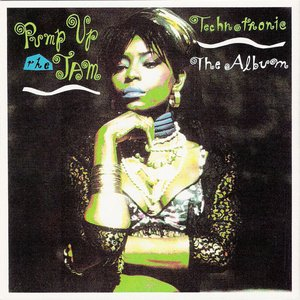 Image for 'This Beat Is Technotronic'