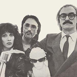 Imagem de 'Tone Band'