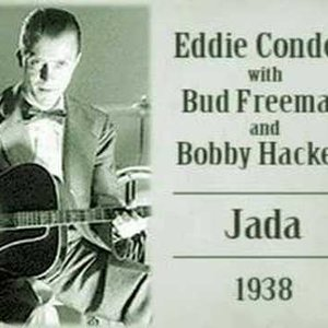 Image pour 'Eddie Condon And His Boys'