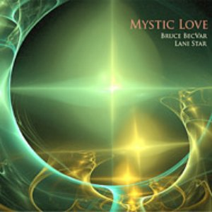 Image for 'Mystic Love'