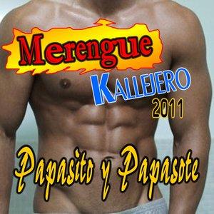 Image for 'Papi Papi  (2011-2012CD)'