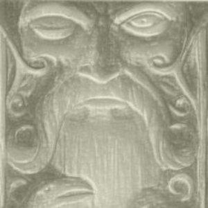 Image for 'Heervader'