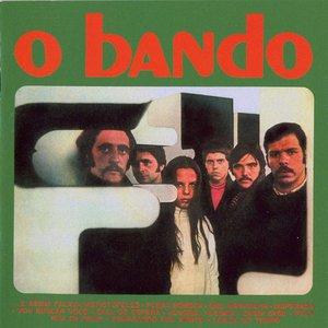 Image for 'O Bando'