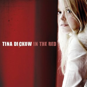 Image for 'In the Red'