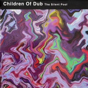 Image for 'Waves of Dub'