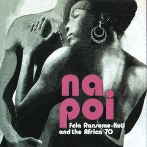 Image for 'Na Poi (Part 1 & 2)'