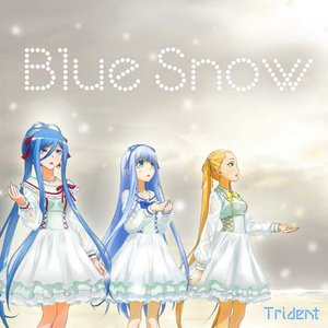 Image for 'Blue Snow'