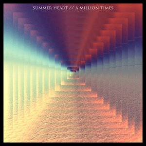 Image for 'A Million Times'