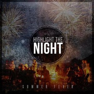 Image for 'Summer Fever (EP)'
