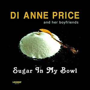 Image for 'Sugar in My Bowl'