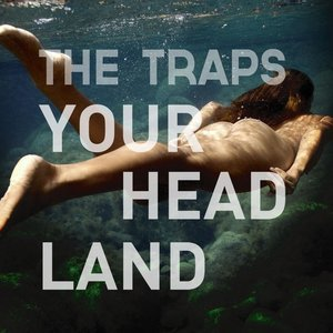 Image for 'Your Headland'