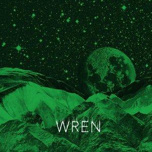 Image for 'Wren'