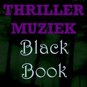 Image for 'Thriller Muziek'