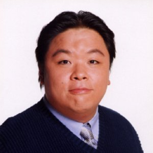Image for '伊集院光'