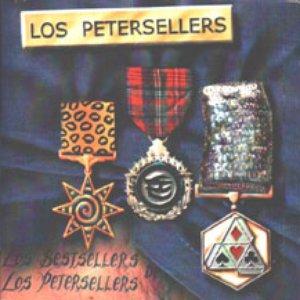 Image for 'Los Bestsellers de los Petersellers'