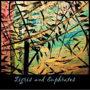Image for 'Chrysalis (Symphonic)'