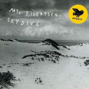Image for 'Sky Dive'