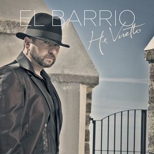 Image for 'He Vuelto'