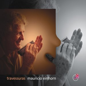 Image pour 'Travessuras'