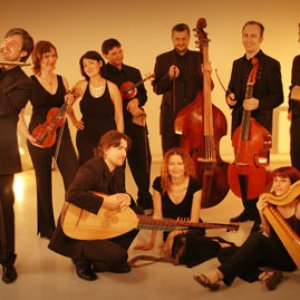Image for 'Ensemble Inégal'