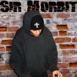 Image for 'Sir Morbit'