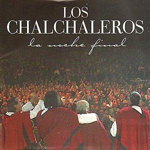 Image for 'La Noche Final'