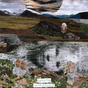 Imagem de 'Cognitive Dissonance EP'