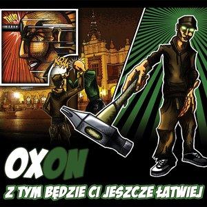 Image for 'Z Tym Będzie Ci Jeszcze Łatwiej'
