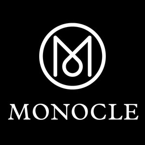 Image for 'Monocle'