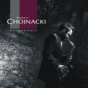 Image pour 'Saxophonic'