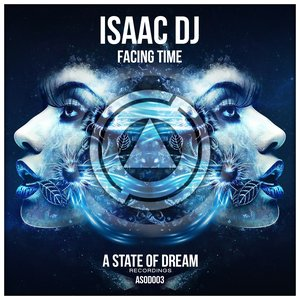 Image for 'Facing Time'