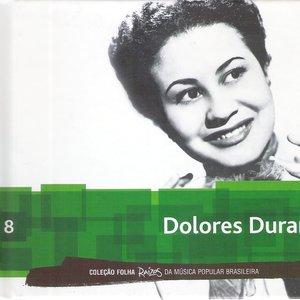 Image for 'Coleção Folha Raízes da Música Popular Brasileira, Volume 8'