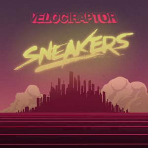 Image for 'Sneakers'