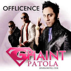 Image for 'Ghaint Patola'