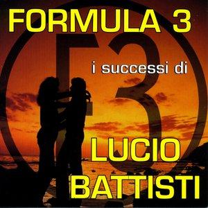 Image for 'I Successi di Lucio Battisti'