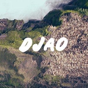 Image for 'DJAO'