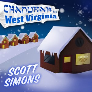 Image for 'Chanukah in West Virigina'