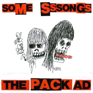 Image for 'Some Sssongs'