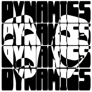 Image for 'Dynamics Originals'