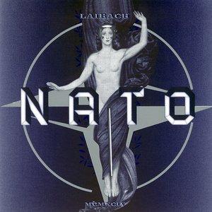 Immagine per 'NATO'