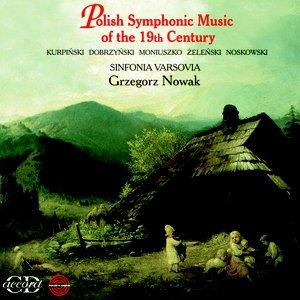Image for 'Bajka (The Fairy Tale): Overture'