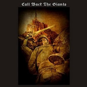Image for 'Call Back the Giants'