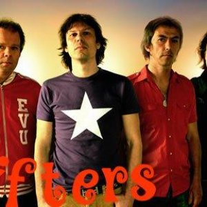 Image for 'Clifters'
