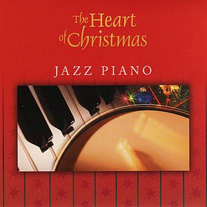 Image for 'Christmas - Jazz Piano'