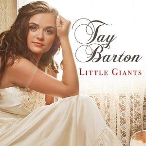Image for 'Little Giants'