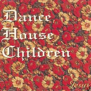 Imagen de 'Jesus'