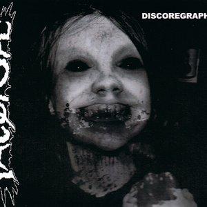 Imagen de 'Discoregraphy'