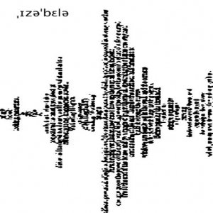 Image for 'Isabella'