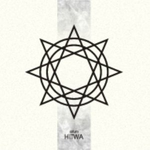 Image for 'Hitwa'