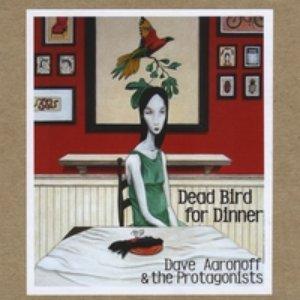 Image pour 'Dead Bird For Dinner'